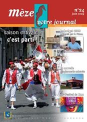 N°24 - juin 2009