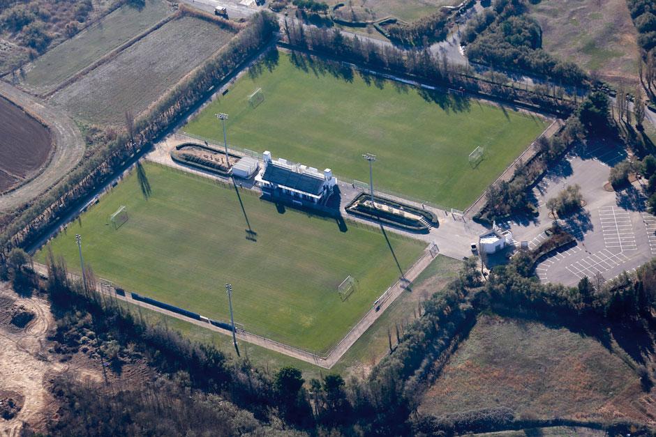 stades_Sesquier