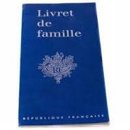 livret_famille