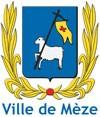 logo_meze_100px
