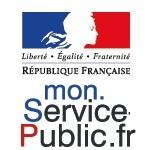logo_monservice_public