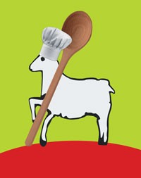 mouton_cuisine