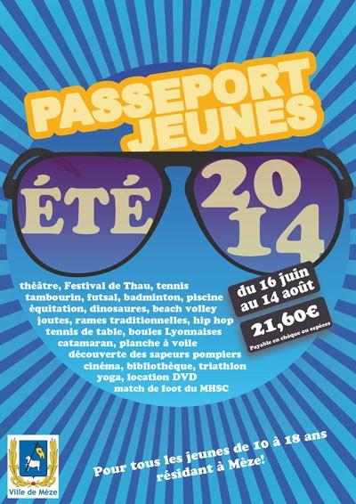passeport_jeunes