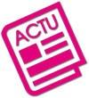 picto_actu