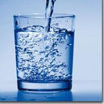 picto_eau