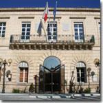 picto_mairie
