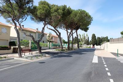 rue_adieux
