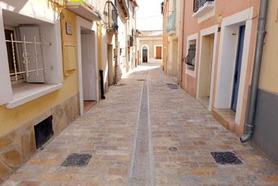 Rue Raspail