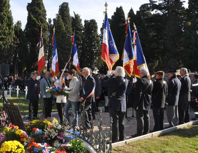 armistice111114