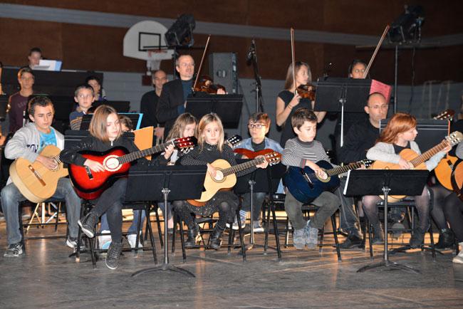concertnoel