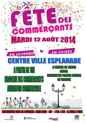 fete_commercants_2014