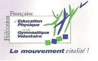logo_FFEPGV