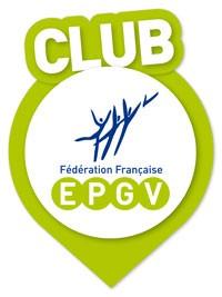 logo_club_gym