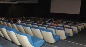 rentree_cinema