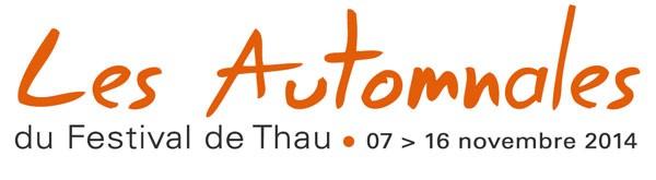 automnales_2014_logo