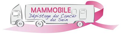 Le d pistage du cancer du sein n 39 est pas tabou ville de m ze - Carrefour market port marianne montpellier ...