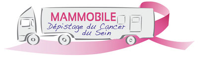 mammobile_logo