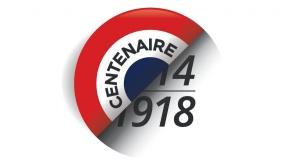 slider_label_centenaire