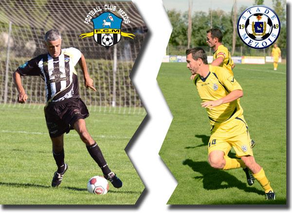 stade_mezois_VS_FCMeze