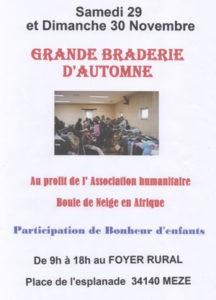 braderie_boule_de_neige