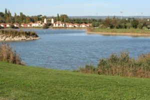lac_sesquier
