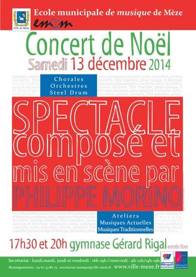 concert_noel_2014_emm