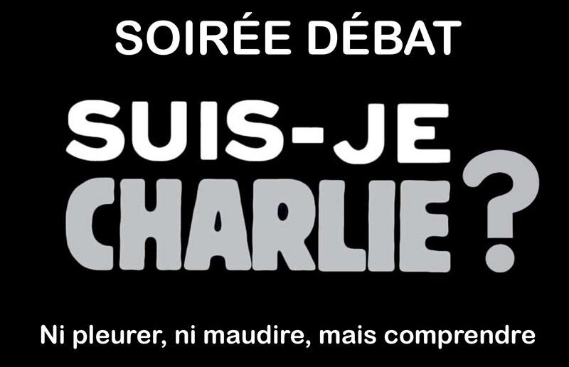 affiche_debat_charlie