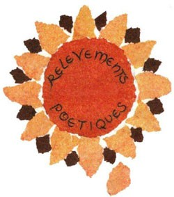 logo_relevements_poetiques