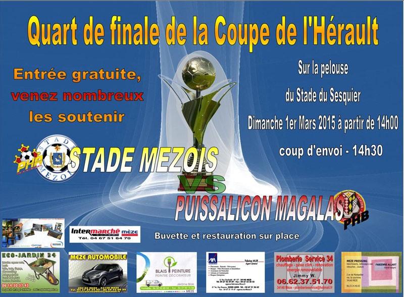 stade_mezois_coupe_herault
