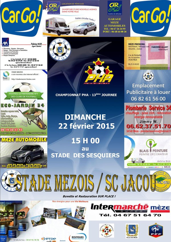 stade_mezois_jacou
