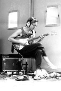 guitare_serge