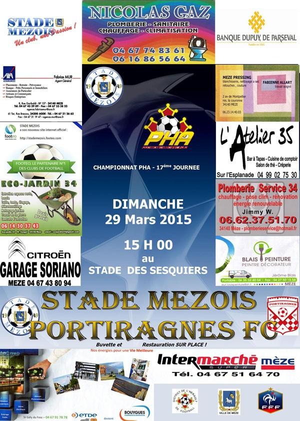 stade_mezois_match29032015