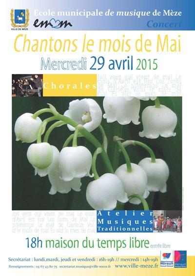 aff_concert_ChantonsMai