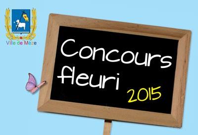 affiche_concoursfleuri2015