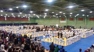 championnat_zone_judo