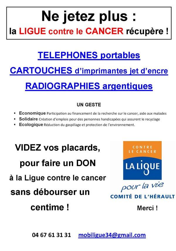 collecte_ligue_cancer