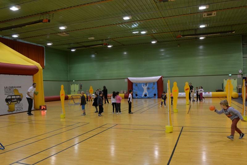 handball_ecoles1
