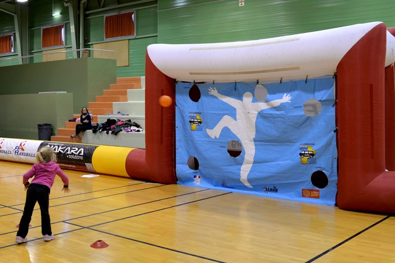 handball_ecoles10