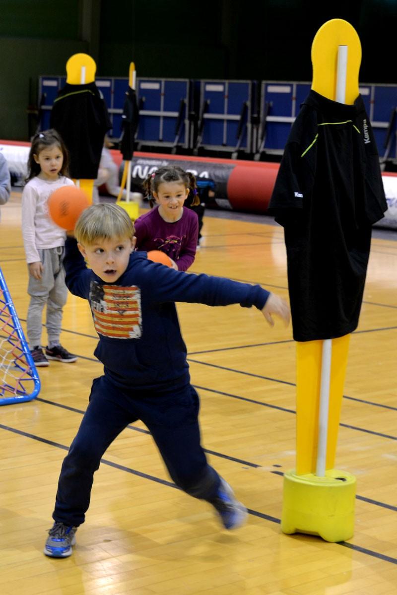 handball_ecoles11