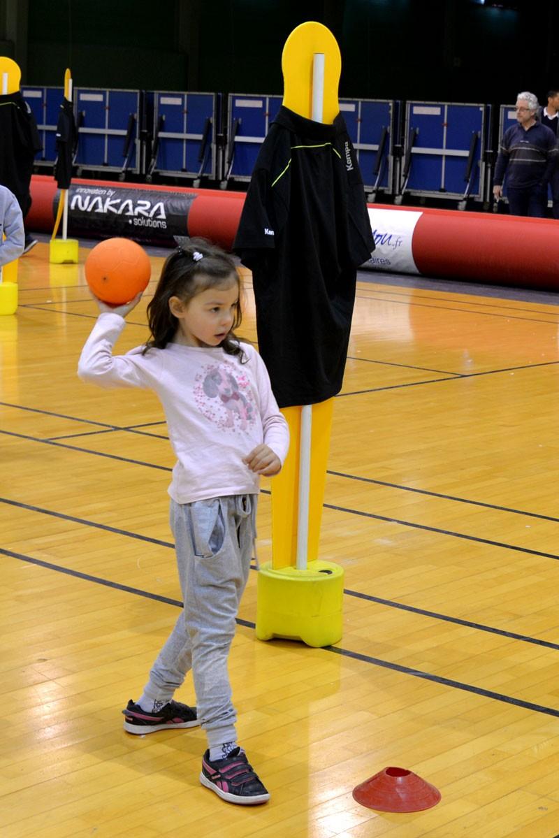 handball_ecoles12