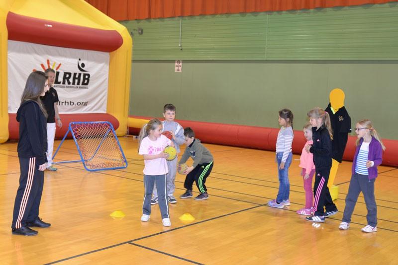 handball_ecoles13