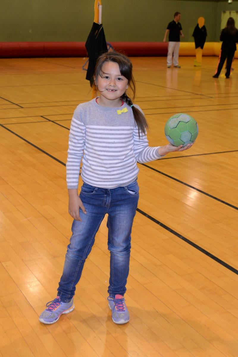 handball_ecoles14