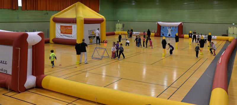 handball_ecoles15