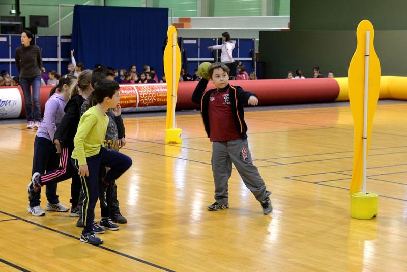 handball_ecoles3