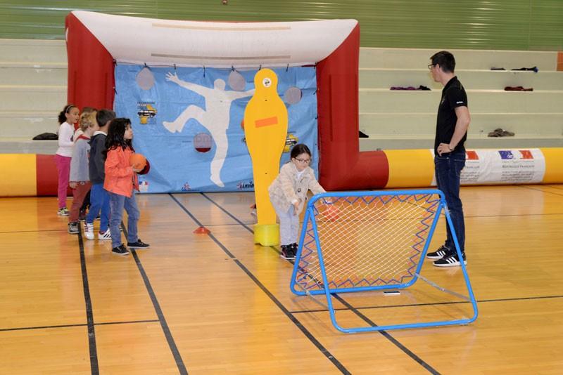 handball_ecoles4