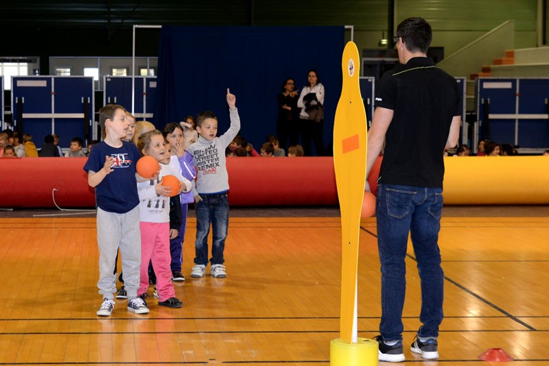 handball_ecoles5