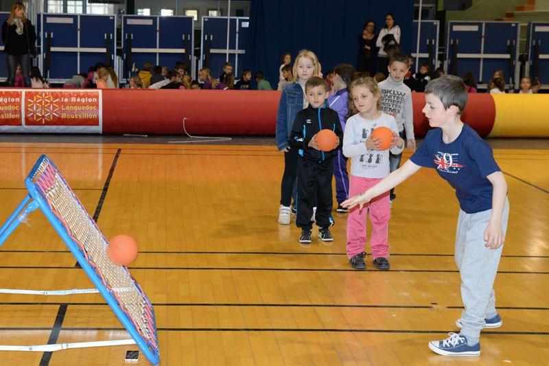 handball_ecoles6