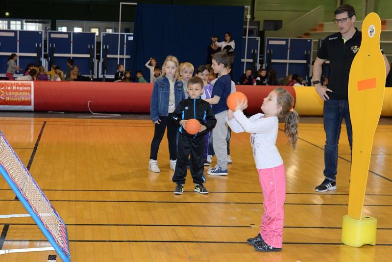handball_ecoles7