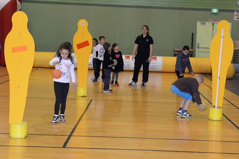 handball_ecoles8
