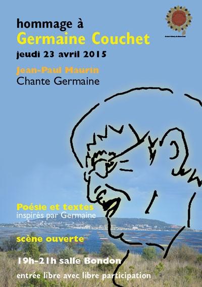 hommage_germaine_couchet